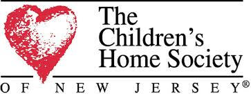 The Children's Home Society of New Jersey - Home | Facebook